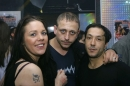 Abi-World-Tour-Club-Citrus-Ulm-080110_Bodensee-Community-seechat_de-_73.JPG