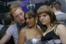 X2-Abi-World-Tour-Club-Citrus-Ulm-080110_Bodensee-Community-seechat_de-_26.JPG