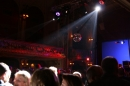 Inside_Eden_Party_Ravensburg_090110_Seechat_DieBodensee_CommunityIMG_9594.JPG