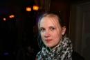 Inside_Eden_Party_Ravensburg_090110_Seechat_DieBodensee_CommunityIMG_9602.JPG
