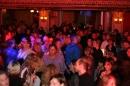 Inside_Eden_Party_Ravensburg_090110_Seechat_DieBodensee_CommunityIMG_9624.JPG