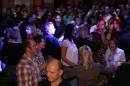 Inside_Eden_Party_Ravensburg_090110_Seechat_DieBodensee_CommunityIMG_9626.JPG