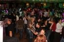 Inside_Eden_Party_Ravensburg_090110_Seechat_DieBodensee_CommunityIMG_9627.JPG