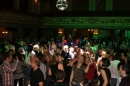 Inside_Eden_Party_Ravensburg_090110_Seechat_DieBodensee_CommunityIMG_9628.JPG