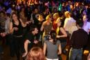 Inside_Eden_Party_Ravensburg_090110_Seechat_DieBodensee_CommunityIMG_9629.JPG