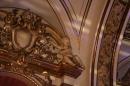 Inside_Eden_Party_Ravensburg_090110_Seechat_DieBodensee_CommunityIMG_9630.JPG
