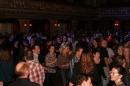 Inside_Eden_Party_Ravensburg_090110_Seechat_DieBodensee_CommunityIMG_9633.JPG