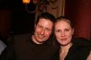 Inside_Eden_Party_Ravensburg_090110_Seechat_DieBodensee_CommunityIMG_9635.JPG