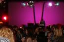 Inside_Eden_Party_Ravensburg_090110_Seechat_DieBodensee_CommunityIMG_9647.JPG