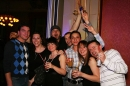 X1-Inside_Eden_Party_Ravensburg_090110_Seechat_DieBodensee_CommunityIMG_9614.JPG