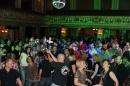X3-Inside_Eden_Party_Ravensburg_090110_Seechat_DieBodensee_CommunityIMG_9623.JPG