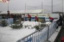 Schneeballschlacht-Langenargen-090110_Bodensee-Community-seechat_de-CIMG1668.JPG