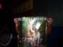 Rebekka-Bakken-Fischbach-120110_Bodensee-Community-seechat_de-_192.jpg