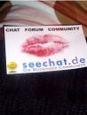 Rebekka-Bakken-Fischbach-120110_Bodensee-Community-seechat_de-_47.jpg