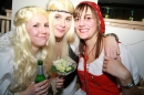 Sportlerball-2010-PH-Weingarten-150110_Bodensee-Community-seechat_de-IMG_9156.JPG
