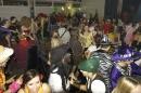 Elchball-2010-Ettenkirch-150110_Bodensee-Community-seechat_de-_83.JPG