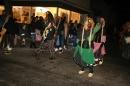 Nachtumzug-Weissenau-160110_Bodensee-Community-seechat_de-_25.JPG