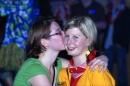 Guggenmusikabend-Heudorf-160110-Bodensee-Community-seechat_de-_234.JPG