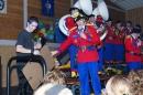 Guggenmusikabend-Heudorf-160110-Bodensee-Community-seechat_de-_60.JPG