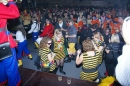 Guggenmusikabend-Heudorf-160110-Bodensee-Community-seechat_de-_62.JPG