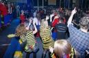 Guggenmusikabend-Heudorf-160110-Bodensee-Community-seechat_de-_65.JPG