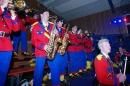 Guggenmusikabend-Heudorf-160110-Bodensee-Community-seechat_de-_67.JPG