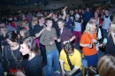 Guggenmusikabend-Heudorf-160110-Bodensee-Community-seechat_de-_68.JPG