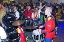 Guggenmusikabend-Heudorf-160110-Bodensee-Community-seechat_de-_70.JPG