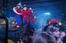 Guggenmusikabend-Heudorf-160110-Bodensee-Community-seechat_de-_73.JPG