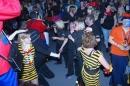 Guggenmusikabend-Heudorf-160110-Bodensee-Community-seechat_de-_81.JPG