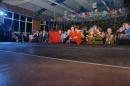Guggenmusikabend-Heudorf-160110-Bodensee-Community-seechat_de-_84.JPG