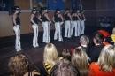 Guggenmusikabend-Heudorf-160110-Bodensee-Community-seechat_de-_99.JPG