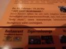 HOTTUBE-Ravensburg-Baerengarten-120110_Bodensee-Community-seechat_de-P1030215.JPG