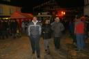 Nachtumzug-Eigeltingen-220110-Bodensee-Community-seechat-de--_64.jpg