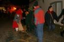 Nachtumzug-Eigeltingen-220110-Bodensee-Community-seechat-de--_78.jpg