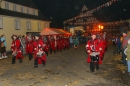 Nachtumzug-Eigeltingen-220110-Bodensee-Community-seechat-de--_94.jpg
