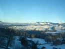 Skimax-Perfect-Sunday-Warth-Schroecken-230110-Bodensee-Community-seechat_de-IMG_8173.JPG