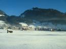 Skimax-Perfect-Sunday-Warth-Schroecken-230110-Bodensee-Community-seechat_de-IMG_8178.JPG