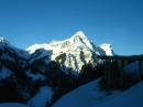 Skimax-Perfect-Sunday-Warth-Schroecken-230110-Bodensee-Community-seechat_de-IMG_8182.JPG