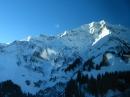 Skimax-Perfect-Sunday-Warth-Schroecken-230110-Bodensee-Community-seechat_de-IMG_8183.JPG
