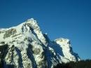 Skimax-Perfect-Sunday-Warth-Schroecken-230110-Bodensee-Community-seechat_de-IMG_8184.JPG