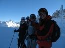 Skimax-Perfect-Sunday-Warth-Schroecken-230110-Bodensee-Community-seechat_de-IMG_8187.JPG