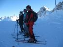 Skimax-Perfect-Sunday-Warth-Schroecken-230110-Bodensee-Community-seechat_de-IMG_8188.JPG