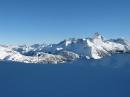 Skimax-Perfect-Sunday-Warth-Schroecken-230110-Bodensee-Community-seechat_de-IMG_8189.JPG