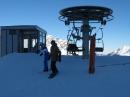 Skimax-Perfect-Sunday-Warth-Schroecken-230110-Bodensee-Community-seechat_de-IMG_8190.JPG