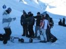 Skimax-Perfect-Sunday-Warth-Schroecken-230110-Bodensee-Community-seechat_de-IMG_8191.JPG