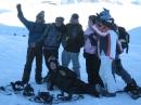 Skimax-Perfect-Sunday-Warth-Schroecken-230110-Bodensee-Community-seechat_de-IMG_8194.JPG
