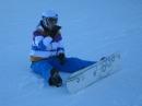 Skimax-Perfect-Sunday-Warth-Schroecken-230110-Bodensee-Community-seechat_de-IMG_8195.JPG