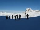 Skimax-Perfect-Sunday-Warth-Schroecken-230110-Bodensee-Community-seechat_de-IMG_8196.JPG