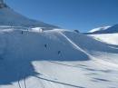 Skimax-Perfect-Sunday-Warth-Schroecken-230110-Bodensee-Community-seechat_de-IMG_8197.JPG